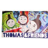 Thomas & Friends Deluxe Bath Mat image 0