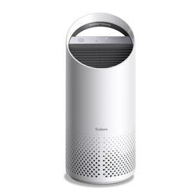Trusens Air Purifier for Small/Nursery Room Z1000