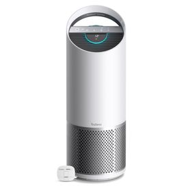 Trusens Air Purifier for Large/Family Room With Sensor Pod Z3000