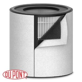 Trusens Spare Replacement Filter 3in1 HEPA Drum For Z3000 Large Room Air Purifier