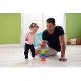 Lamaze Pile and Play Stacking Cups image 9