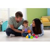 Lamaze Pile and Play Stacking Cups image 4