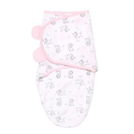 Disney Swaddle Marie 0-3 Month