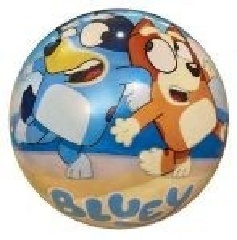 Bluey 23cm Ball