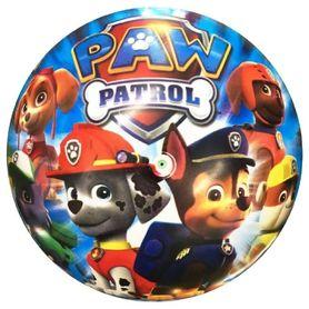 Paw Patrol 23cm Ball