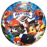 Paw Patrol 23cm Ball image 0