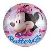 Disney Minnie 23cm Ball image 0