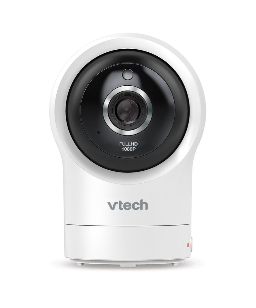 Vtech Additional Camera RM724HD For Video Monitor RM7764HD & RM5764HD