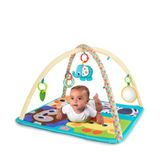 Bright Starts More-In-One Ball Pit Fun Activity Gym image 9