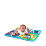 Bright Starts More-In-One Ball Pit Fun Activity Gym image 10