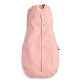 Ergopouch Cocoon 1.0 Tog Berries 0-3 Months