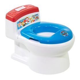 The First Years Paw Patrol 2 in 1 Potty System