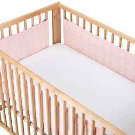 Airwrap 4 Sides Soho