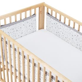 Airwrap 4 Sides Starry Night