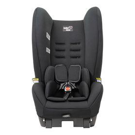 Babylove ezyone2 Convertible Car Seat Black