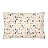 Disney Into The Blooms Pooh Set 4Pc image 3