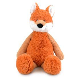 Korimco Frankie & Friends Fox Orange 39Cm