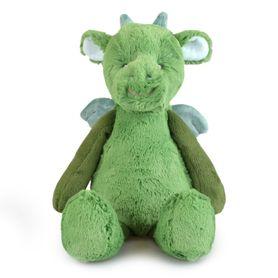 Korimco Frankie & Friends Dragon Green 39Cm