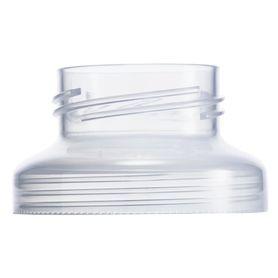 Boon Nursh Breast Pump Bottle Adaptor - Wide Neck