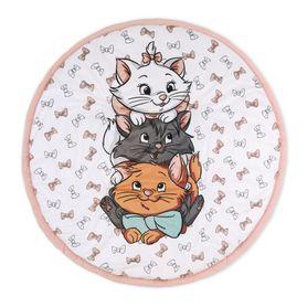 Disney Aristocats Playmat