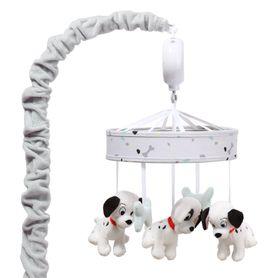 Disney 101 Dalmatians Musical Mobile