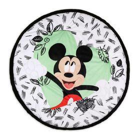 Disney Mickey Doodle Zoo Playmat