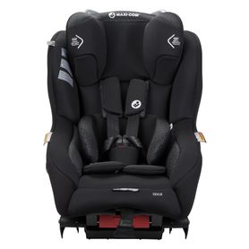 Maxi Cosi EuroTrvlr Convertible Car Seat Black