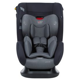 Mothers Choice Infinity AP 0-8 Years Carseat Moonlit Grey