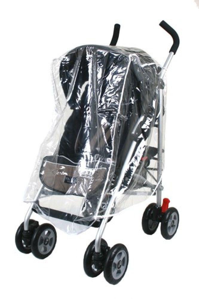 Vee Bee Storm Cover Universal Stroller