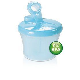 Avent Powdered Milk Dispenser - Blue