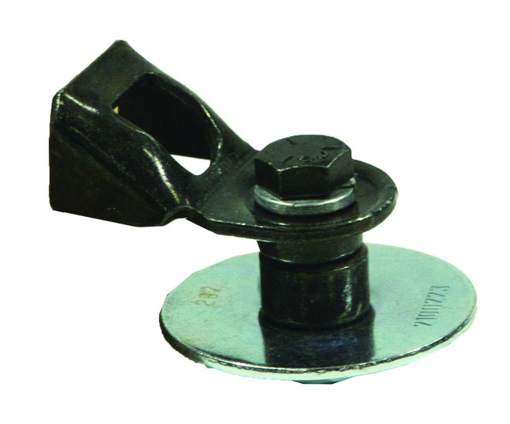 Safe N Sound Hook Anchor Bolt 0038 image 0
