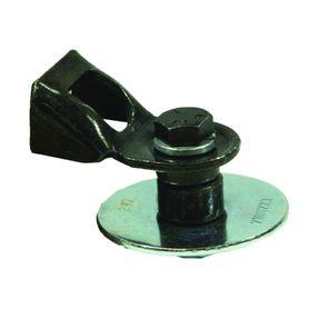 Safe N Sound Hook Anchor Bolt 0038