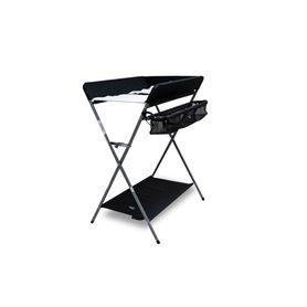 Valco Baby Pax Plus Folding Change Table - Nite