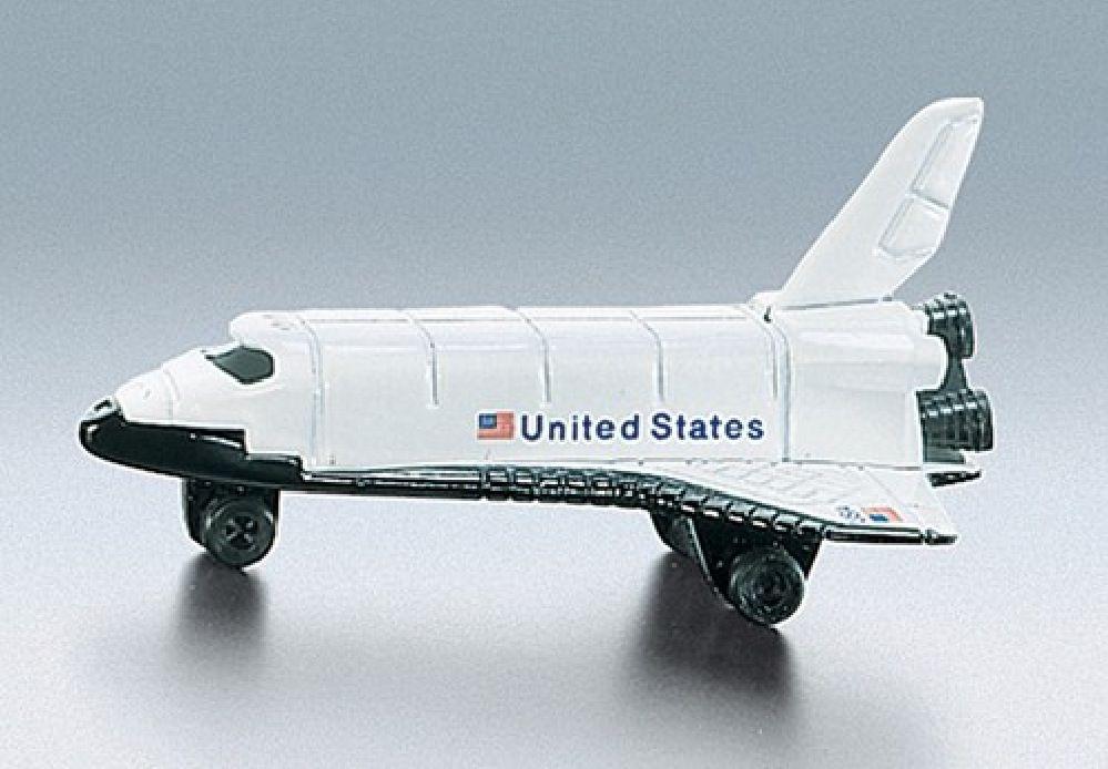 Siku Space Shuttle image 0