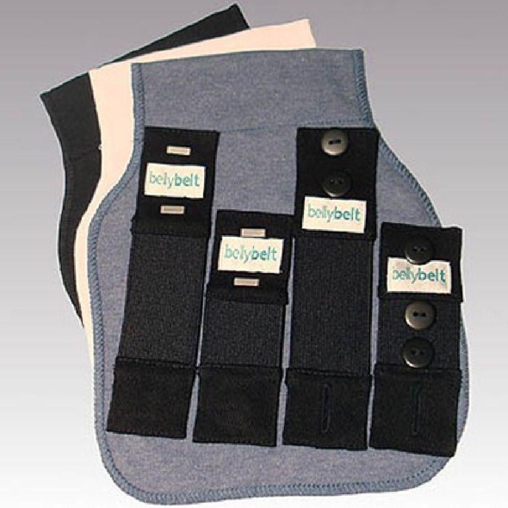 Fertile Mind Belly Belt Combo Kit image 0