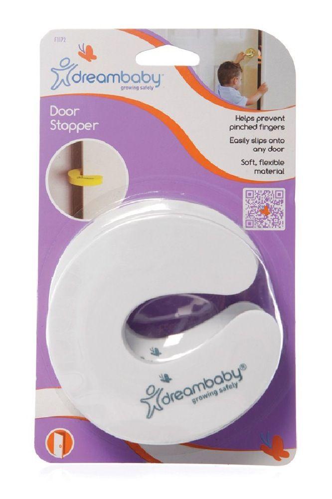 Dreambaby Doorstopper 2pk image 0