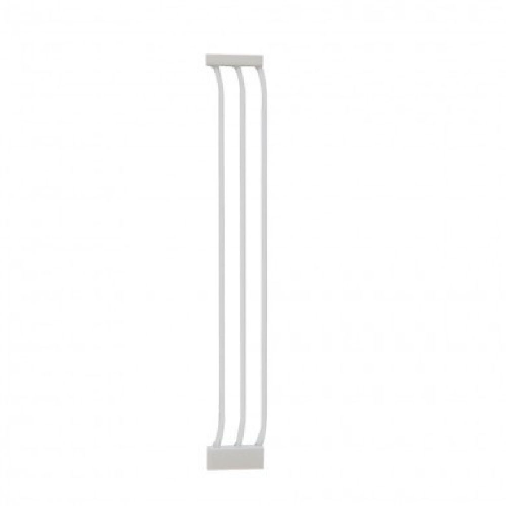 Dreambaby Chelsea Gate Extension 18cm 1m High F193W image 0
