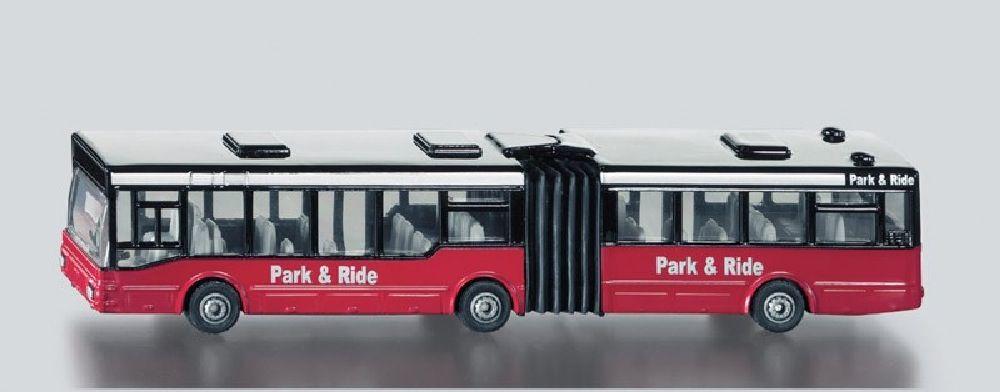 SIKU Hinged Bus image 0