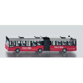 SIKU Hinged Bus
