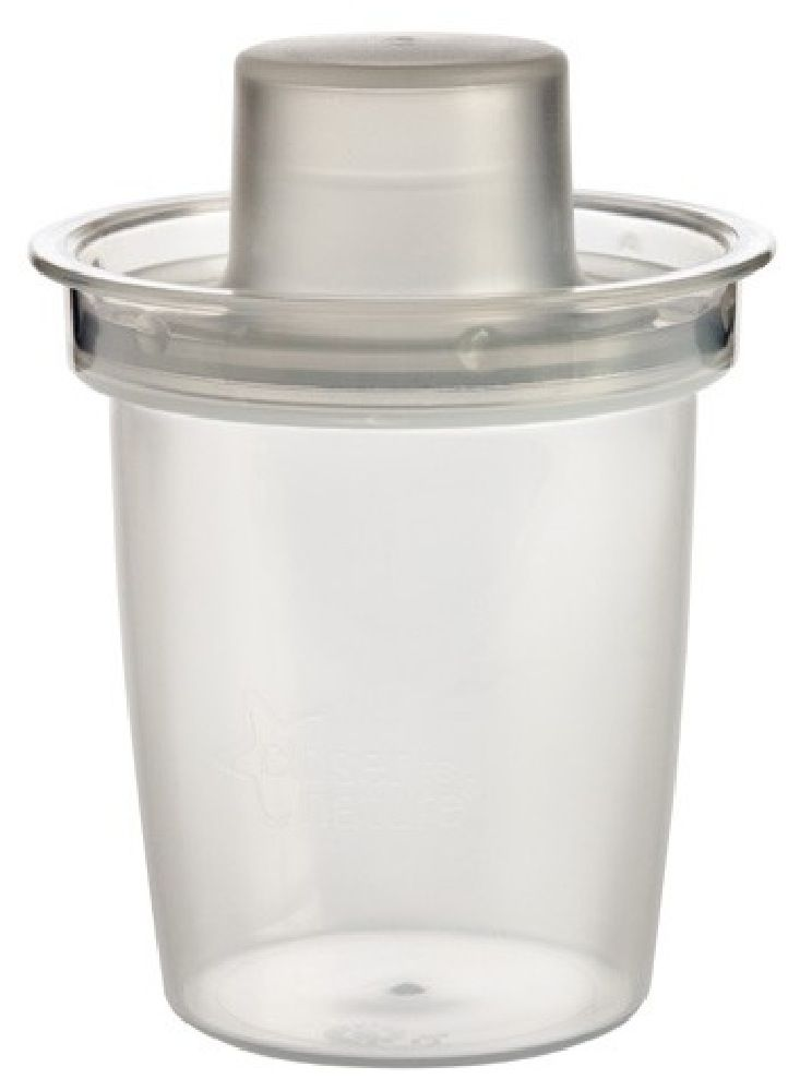 Tommee Tippee Closer To Nature Milk Dispenser - 6 Pack image 0