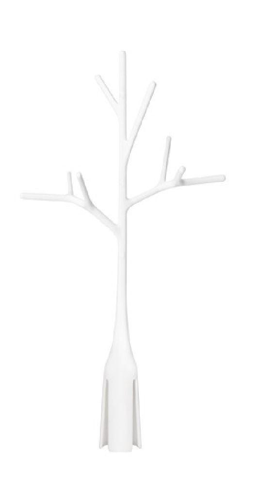 Boon Twig White