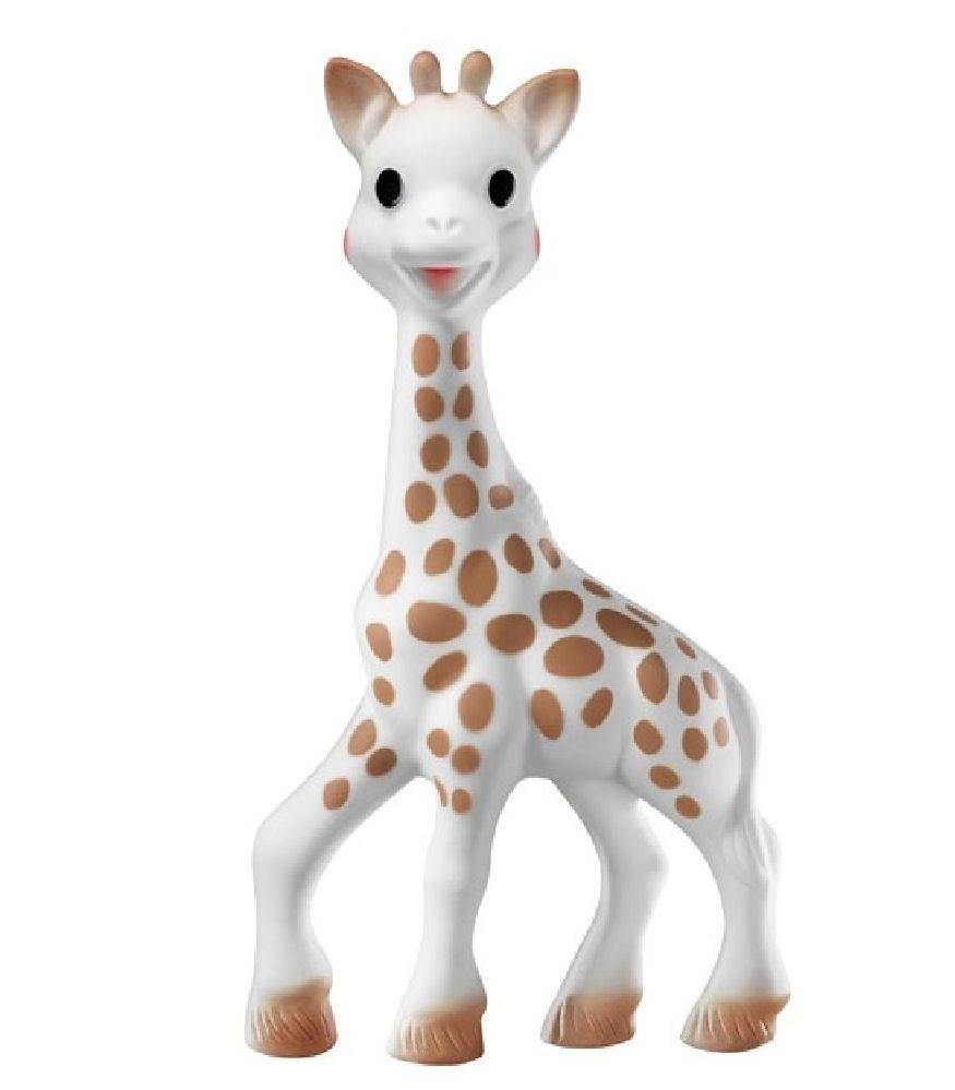 Sophie La Girafe Teether Boxed image 0