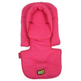 Veebee Allsorts Liner Package Pink