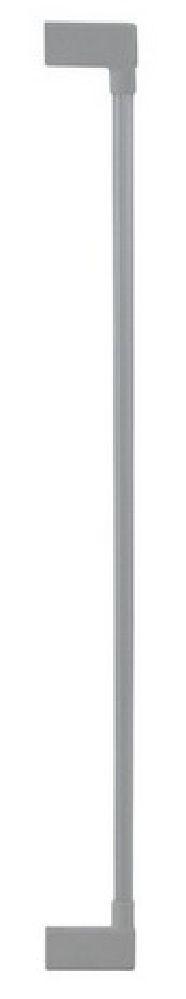 Lindam Universal Extension Silver 7cm