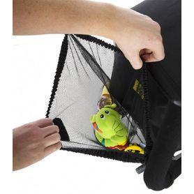 Veebee Stroller Net Bag