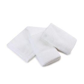 Bubba Blue Bamboo Wash Cloth 3 Pack