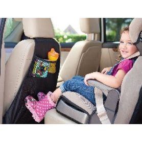 Playette Seat Back Protector