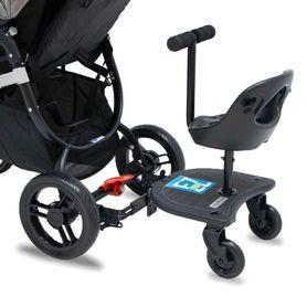Veebee Ez Rider Skate Board
