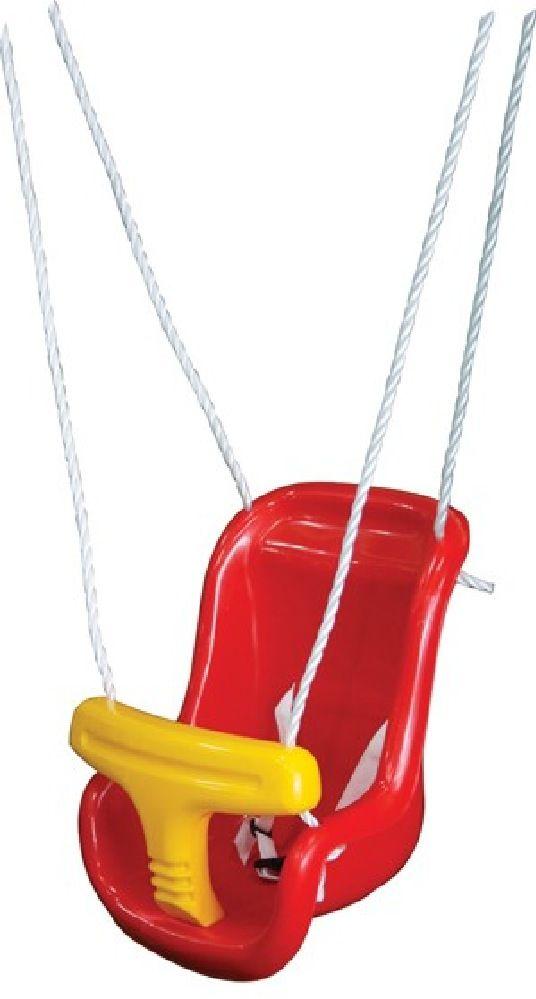 Kids Swing Seat image 0