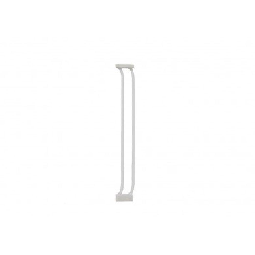 Dreambaby Chelsea Gate Extension 9cm F159W White